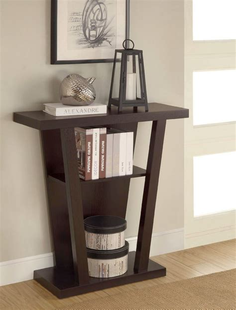 entry table ideas cute and unique small entry table ideas