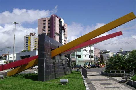 decorart feira de santana ba feira de santana ba guia do turismo brasil