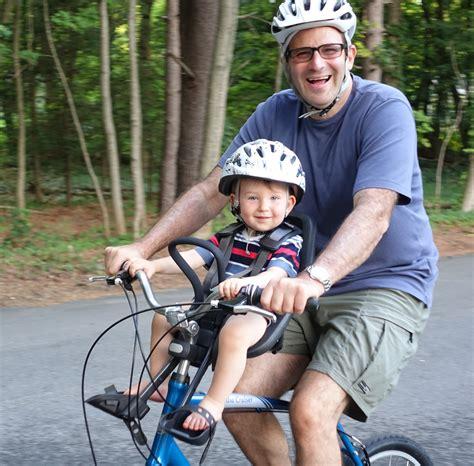 yepp mini bike seat philip greenspun s weblog 187 frontiers of biking with