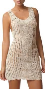 Crochet dress patterns for women 3 best choices bakuland women