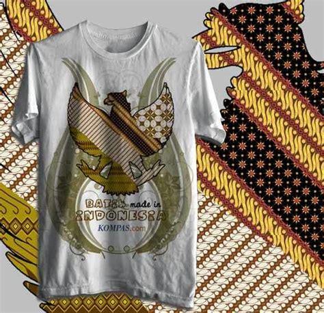 desain baju lomba paskibra 34 contoh desain baju kaos peserta lomba seni rupa