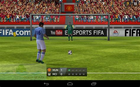 download game mod apk data high compres fifa 14 apk data zip