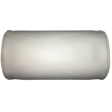 shop laurel mountain whirlpool or air bath pillows at
