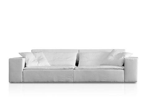 divani pianca duo divano by pianca