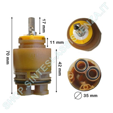 cartuccia rubinetto cartucce per rubinetti franke