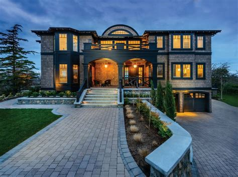 Small Home Builders Vancouver Island 9 Best Images About Vancouver Island Feature Homes On