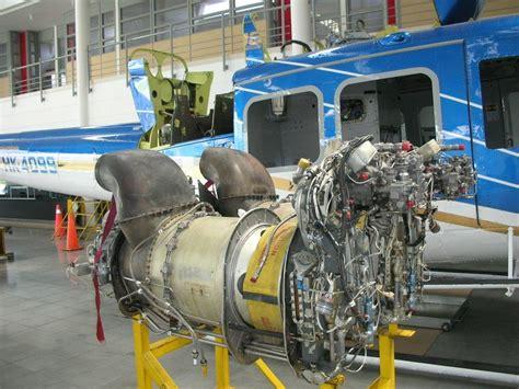 pt6a and pt6t engine parts shrouded turbine blades view pratt whitney tex air parts international ltd