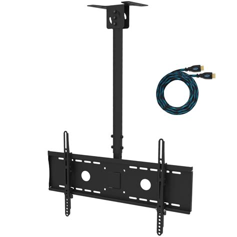 Tv Roof cheetah mounts aplcmb plasma lcd tv tilt and swivel