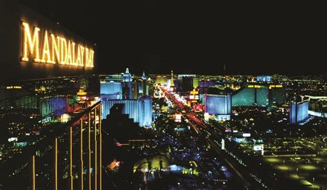 Mandalay Bay Gift Card - book mandalay bay resort and casino in las vegas hotels com