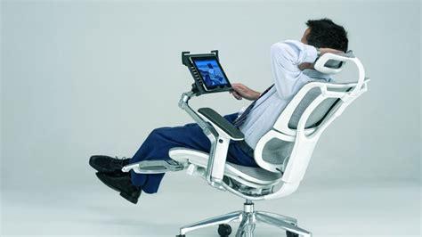 sedie per ufficio napoli sedie da ufficio napoli sedie ufficio arredaclick sedia