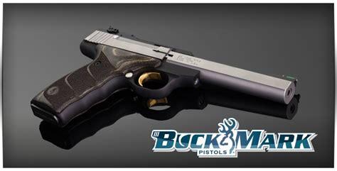 barrel 22 pistol pistols