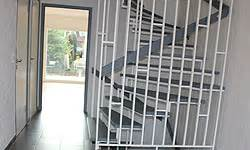 engelhard parkett treppen renovieren leistungen parkett und