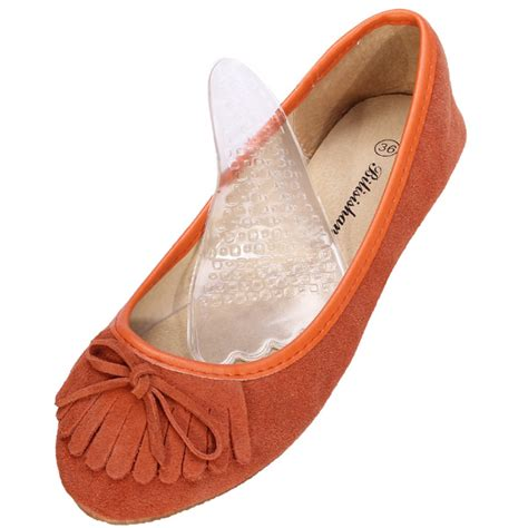 high heel arch support buy high heels arch support shoe inserts insoles