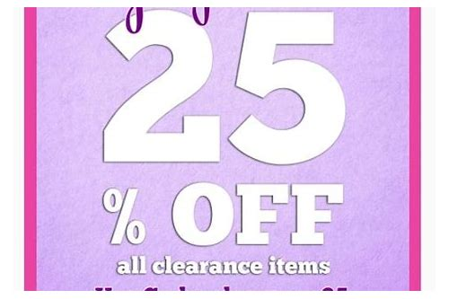 pink lily boutique coupons