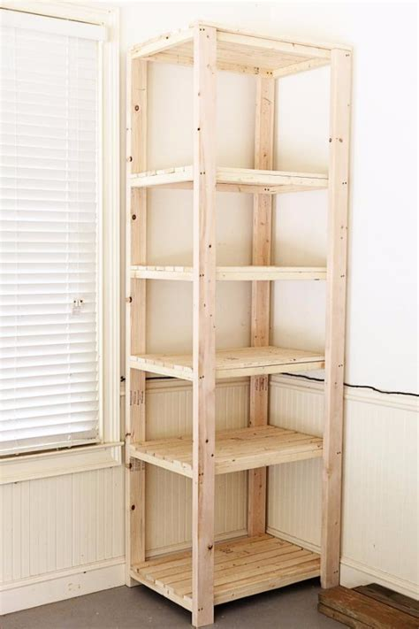 36 diy ideas you need for your garage page 2 of 7 diy