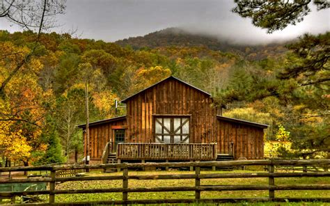 Cabins In Ga For Sale by Ellijay Mountain Log Cabins Homes For Sale