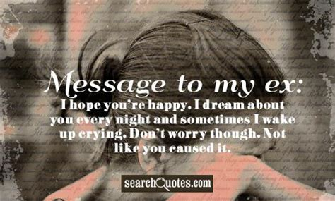 wedding wishes to your ex happy anniversary to my ex quotes quotations sayings 2018