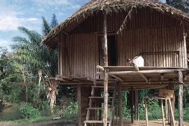 huis kopen in suriname nieuws archives huizen in suriname villa of huis kopen