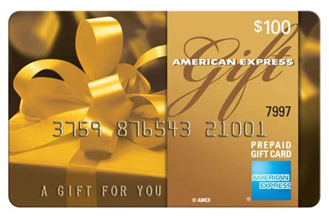 American Express Com My Gift Card - rev your driver safety culture with fleet safety workshops driver s alert