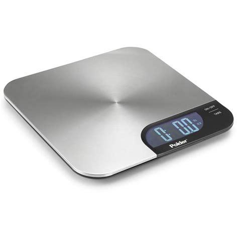 amazing Digital Kitchen Scale Walmart #8: KSC-345-95_MAIN.jpg