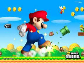 Home Design 2d Apk New Super Mario Bros Images New Super Mario Bros Ds