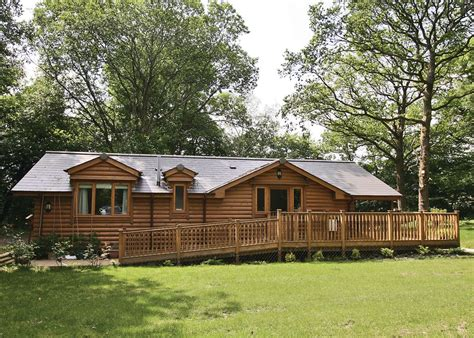 Hoseason Cottages by Hoseasons Cottages Lilicomb Lilicomb South West Of