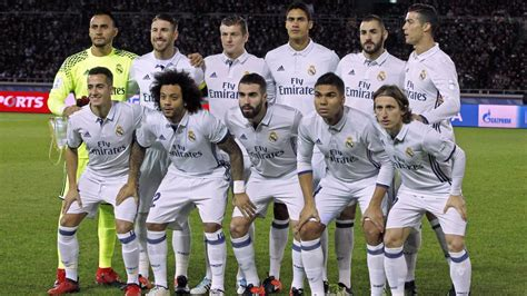 imagenes real madrid futbol real madrid real madrid eyeing clean bill of health for