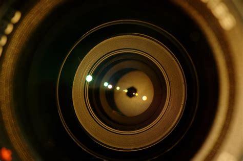 camera eye wallpaper camera eye by mrbee30 on deviantart