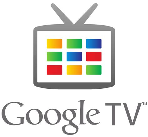 imagenes google png google tv wikipedia