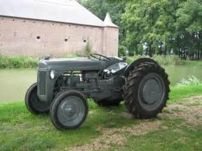 9n Ford Tractor Parts Fena Ford 9n 2n