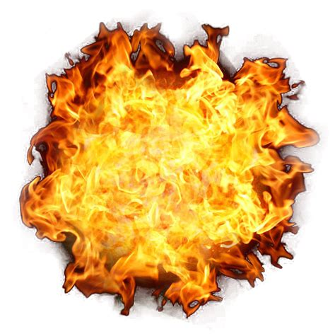 fire png image pngpix   icons  png backgrounds
