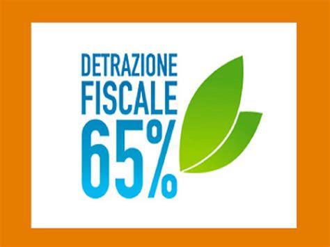 detrazione fiscale porte blindate sostituzione serramenti detrazioni fiscali risparmio