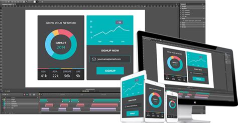 flex layout animation 13 best free svg tools for graphic and web designers