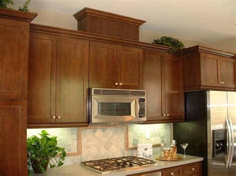 Maple Shaker Kitchen Cabinets by Honey Maple Shaker Kitchen Cabinets Search