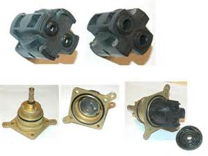 How To Replace A Shower Faucet Handle Identifying Shower Mixer Valve Cartridge