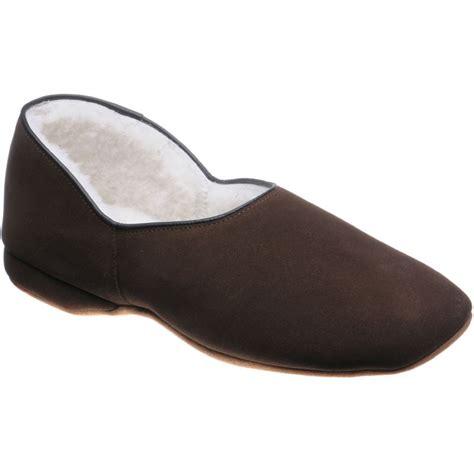 herring slippers church shoes church slippers kerman sheepskin