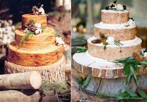 Hochzeitstorte Holz by Die Besten 25 Hochzeitstorte Ja Oder Nein Ideen Auf