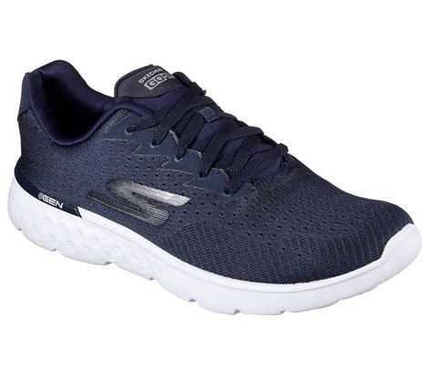 Skechers Gorun 400 buy skechers skechers gorun 400 generate gorun shoes only 163 57 00