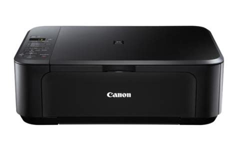 Printer Canon Mg 2170 muhammad kennedy ginting spesifikasi printer canon pixma