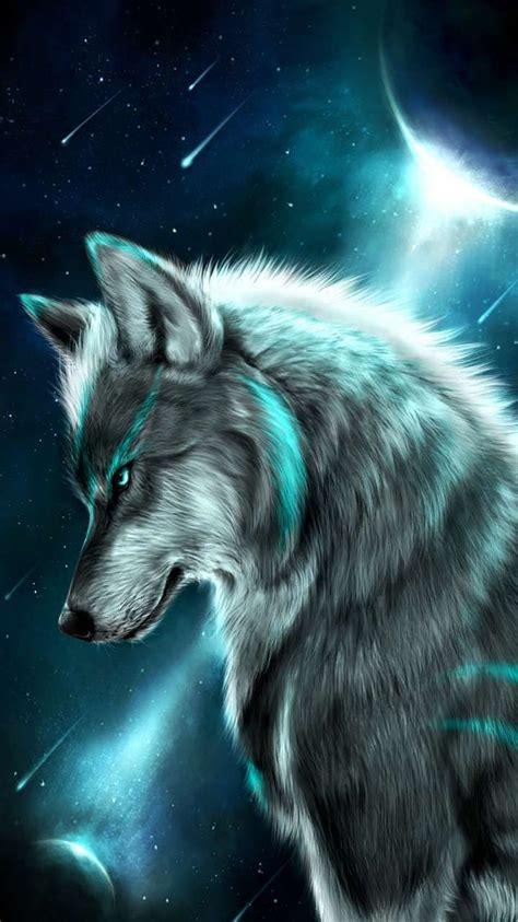 alpha wolf iphone wallpaper wolf wallpaper alpha wolf