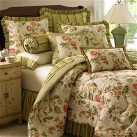 waverly bedding outlet waverly love on pinterest waverly curtains bedding