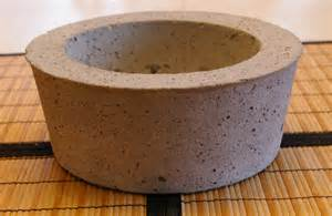 Concrete Planter Molds by Concrete Planter Molds Www Pixshark Com Images
