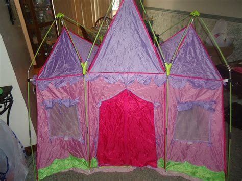 Backyard Discovery Hippo Tent Backyard Discovery Tents 187 Design And Ideas