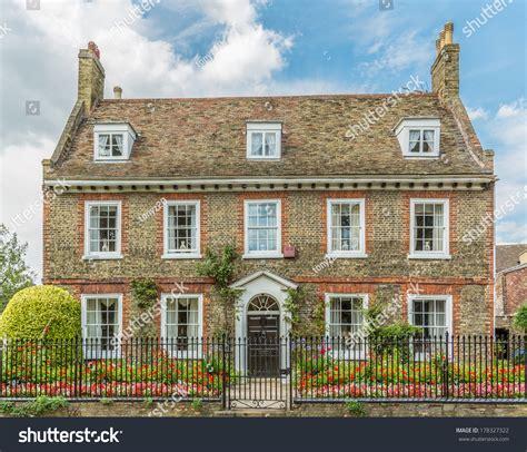 british house music classic british house stock photo 178327322 shutterstock