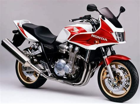 honda cb 1300 i pine fret for the cb1300s bol dor superhawk forum