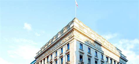 warburg bank de warburg bank zeigt stabile ertragskraft anlegermagazin