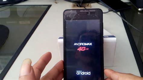 reset andromax c lupa pola cara hard reset andromax a a16c3h youtube