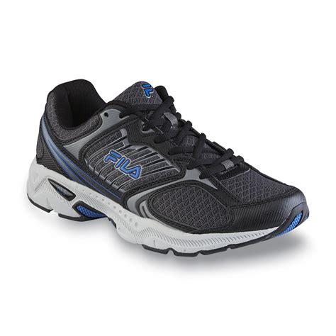 best selling athletic shoes best selling men s athletic shoes shopyourway