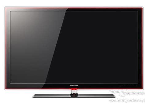 samsung led tv ue40b7000ww katalog monitor 243 w