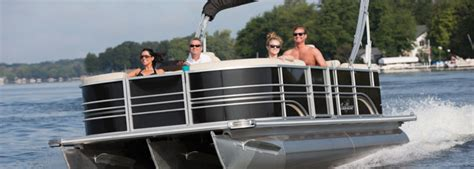 used pontoon boats for sale upstate ny winter cash sales event sunchaser pontoon boats schroon